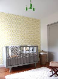 San Francisco Bedroom Furniture Lemonademagcom - Bedroom furniture san francisco