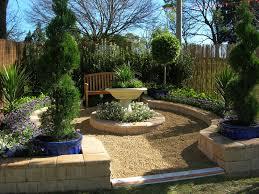 front home garden design idea picturejpg 820 small garden home