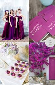 Pantones Color Of The Year 131 Best Pantone Color Wedding Palettes Images On Pinterest