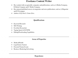 resume writing template resume writing template 10 free word pdf