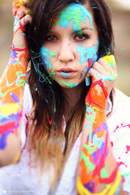 halloween portrait background ideas an artistic duo chapter 19 color wars portraits and photoshoot