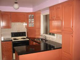 Height Of Kitchen Cabinet Height Of Kitchen Cabinets Kitchen Cabinets Height Beautiful