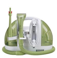 Spot Rug Cleaner Machine Bissell Little Green Machine Ebay