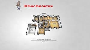 floor plan service floor plan 2d and 3d tutorial