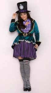 Cheap Size Halloween Costumes 3x Size Costumes Size Halloween Costumes Women U0027s