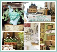 home decor stores colorado springs vintage home decor stores home decor