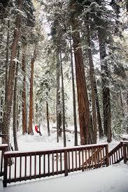 from thanksgiving in lake tahoe 2016 lake tahoe