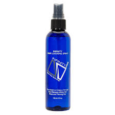Hair Color Spray For Roots Temporary Hair Color Touch Up For Grey Hair Women U0026 Men Infinity
