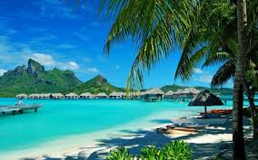 hawaii nail u0026 spa about us