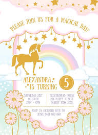 birthday party invitations independent designs printed by