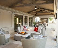 home design dallas robledo residence custom lighting in dallas fort worth tx