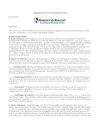 Doc 575709 Business Contract Template Doc 816466 Accounting Engagement Letter Template Letter Template