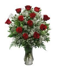 a dozen roses dozen stem roses state fair floral