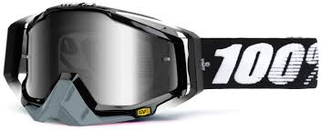 motocross goggles clearance 100 percent usa online shop 100 percent wholesale price on
