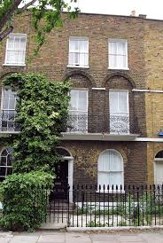10 orphan row houses so lonely you ll want to take them somali family on benefits handed keys to 2million luxury council