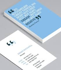 Moo 10 Free Business Cards 10 Best Business Cards Images On Pinterest Business Card Design