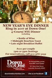 Kfc With Buffet by Down One Ring In 2017 At Down One Bourbon Bar