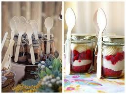 jar ideas for weddings rustic chic wedding decor jar centerpieces