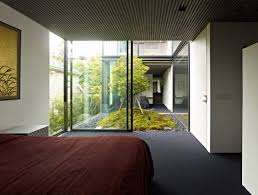 Japanese Modern Interior Design 72 Best Japanese Houses Images On Pinterest Architecture
