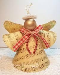 diy christmas angels ornaments feltro navidad and christmas angels