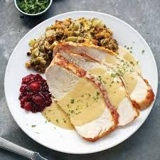 columbia restaurants that are open on thanksgiving day the state