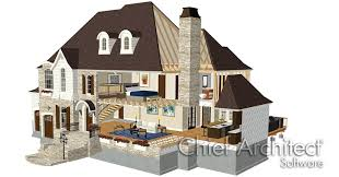 home design software free download chief architect amazon com chief architect home designer pro 2016 software