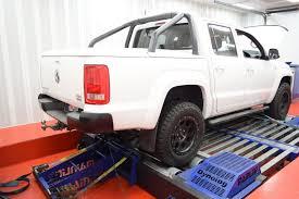 volkswagen tdi truck volkswagen amarok tdi400 2 0l 132 kw ecu remap diesel tuning