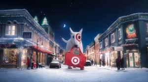 what time does black friday start at target 2012 target decides mid october is the perfect time to start airing
