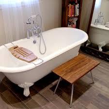 Teak Folding Shower Bench Teak Shower Benches Teak Shower Seats Teakworks4u