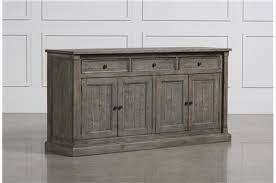 Dining Room Buffet Servers Buffet Servers For Your Dining Room Living Spaces