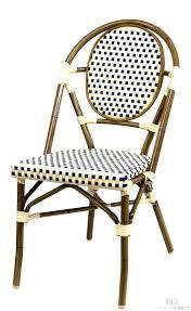 Restoration Hardware Bistro Chair Bistro Chairs Thirtyfive Me