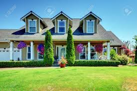 country house images u0026 stock pictures royalty free country house