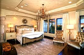 Houzz Bedroom Ideas by Bedroom Gorgeous Elegant Master Bedroom Paint Colors Tropical
