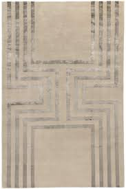 Area Rugs Toronto by All Contemporary Area Rugs The Rug Company