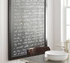chalkboard paint ideas u0026 inspirations for the kitchen walls