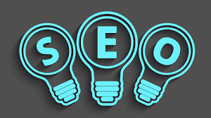 what should you search for exactly when hiring an seo agency