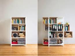 storage furnitureconfession