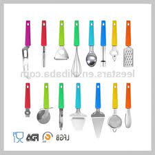 new kitchen gadgets for men rare plus latest kitchen gadgets from
