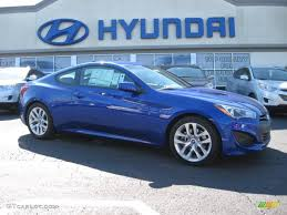 2013 hyundai genesis coupe 2 0t for sale 2013 shoreline drive blue hyundai genesis coupe 2 0t 63871181