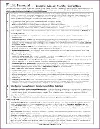 strategic plan template youtube it company business doc maxresde