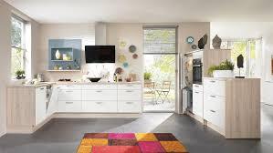 l küche ohne geräte l küche ohne geräte esseryaad info finden sie tausende ideen