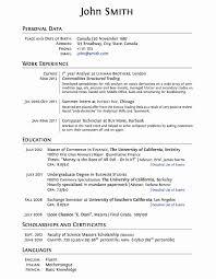 executive summary for resume examples college resume samples elegant graduate student resume templates