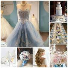 quinceanera ideas great theme ideas for quinceaneras