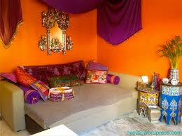 moroccan couch google search interior decorating pinterest