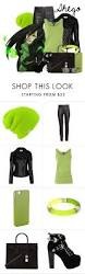 kim possible best 10 kim possible ideas on pinterest kim possible