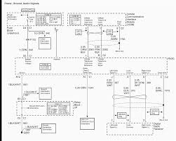 2002 impala wiring diagram carlplant arresting 2006 ansis me for