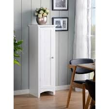 kitchen storage cabinets home depot food pantry pantry cabinets kitchen dining room