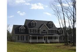 modular home plans missouri two story modular homes floor plans 2 story prefab homes in nc va