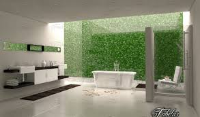 3d bathroom scene 03 cgtrader