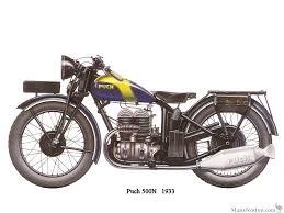 puch 1933 500n jpg
